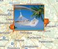 Турфирмы Москвы: как сориентироваться в выборе?