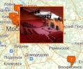 Какой посетить концертный зал в Москве?