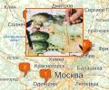 Где оказывают услуги по ландшафтному дизайну в Москве?