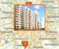 Как найти агентство недвижимости в Москве?