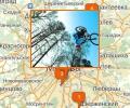 Где купить велосипед в Москве?