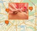 Где делают качественный массаж в Москве?