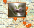 Где заказать натяжной потолок в Москве?
