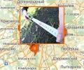 Как приватизировать земельный участок в Москве?