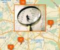 Где пройти обучение малому бизнесу в Москве?