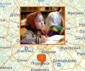 Где работают воскресные школы в Москве?