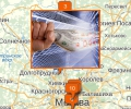 Где в Москве обналичить вебмани?