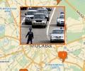 Где в Москве заказать машину ГАИ для сопровождения?