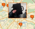 Куда пожаловаться на полицейского в Москве?