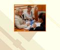 Где в Москве находятся центры предоставления госуслуг?