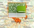 Где купить эко обои в Москве?