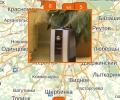 Где купить увлажнитель воздуха в Москве?