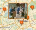 Где заказать услуги переезда в Москве?