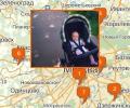 Как выбрать детскую коляску в Москве?