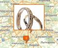 Как выбрать обручальные кольца в Москве?