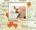 Как выбрать фильтр для воды в Москве?
