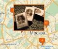 Где приобрести рекламно-сувенирные спички в Москве?