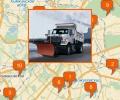 Куда обратиться для вывоза мусора в Москве?