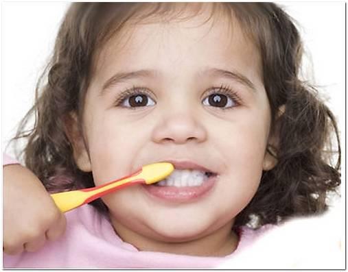 Где находятся детскии стоматологии в Москве?