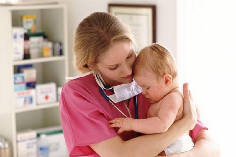 Какие есть детские медицинские центры в Москве?