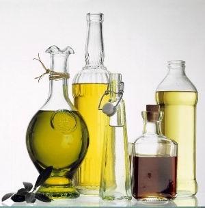 Где можно купить масло черного тмина в Москве?