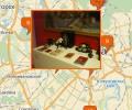 Какие секретные достопримечательности посетить в Москве?