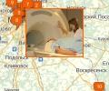 Где в Москве сделать МРТ?