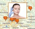 Какую клинику пластической хирургии Москвы стоит посетить?