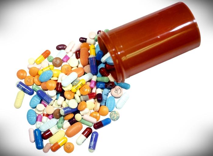Где можно посмотреть стоимость лекарств в Москве?