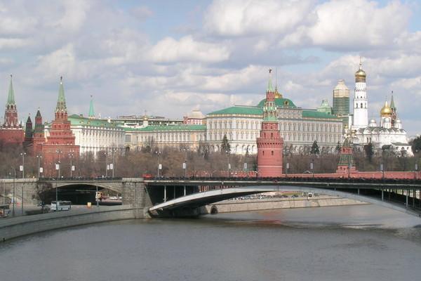 Как попасть на туристические выставки в Москве?