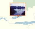 Озеро Ситное