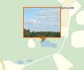 Озеро Белое Тимковское