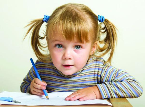 В каких центрах Москвы можно подготовить ребёнка к школе?