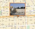 Перовская Еврейская религиозная община Шамир
