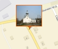 Храм Казанской иконы Божией Матери в Котельниках
