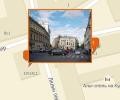 Площадь Лялина