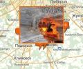 Какие тайны кроются в пещерах Москвы и Московской области?
