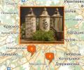 Где находятся центры народной медицины в Москве?