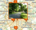 Какая улица в Москве самая длинная?