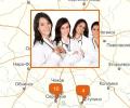 Где получить медицинское образование в Москве?