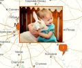 Какие контактные зоопарки действуют в Москве и области?