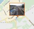 Железнодорожная станция Дубна