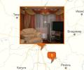 Где заказать пошив штор в Москве?