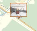 Железнодорожная станция Карманово