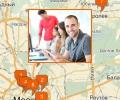 Где пройти курсы по туризму в Москве?