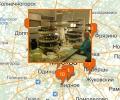 Как найти гомеопата в Москве?