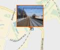 Платформа Покровская