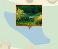 Теплостанский парк