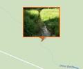 Река Водянка