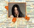 Где сделать выпрямление или ламинирование волос в Москве?